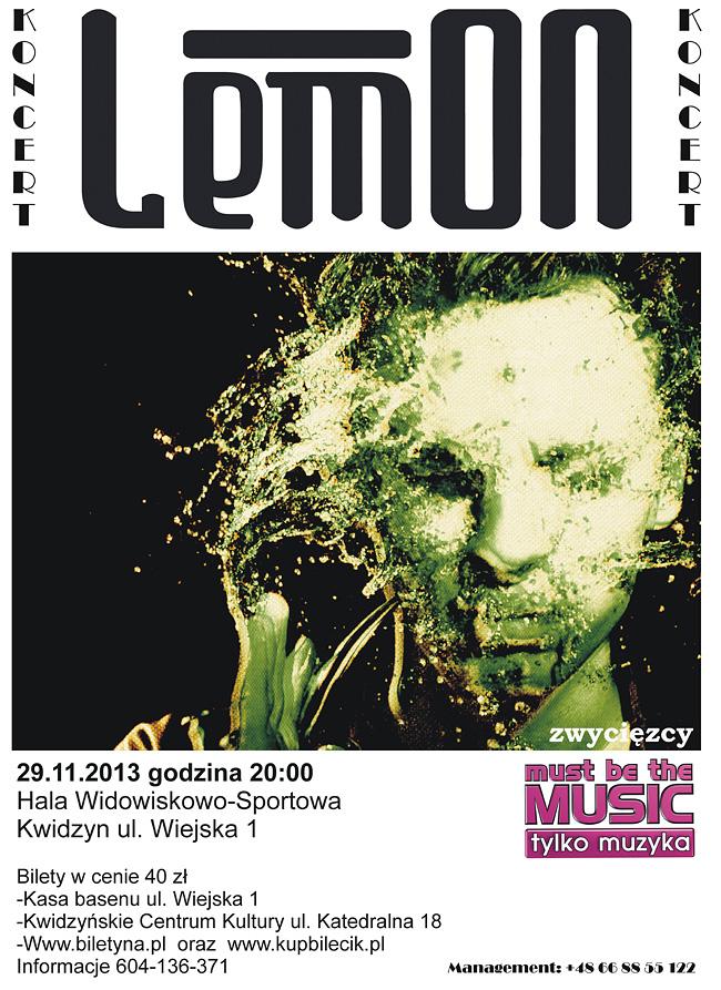 11 10 2013 Lemon2