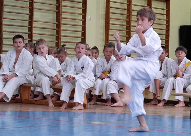 22 10 2013 karate2