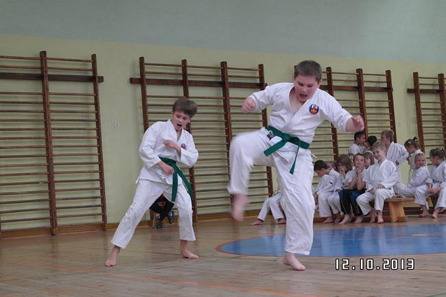 22 10 2013 karate3