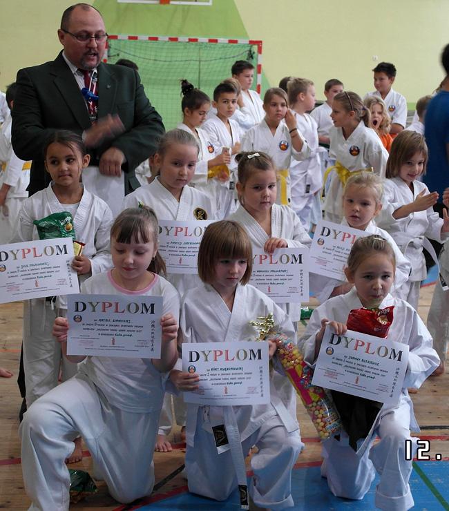 22 10 2013 karate4