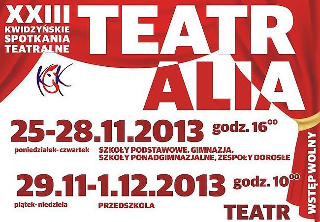 22 10 2013 teatralia2