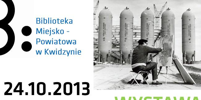 09 10 2013 wystawa1