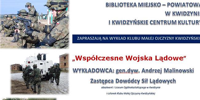10 10 2013 wojsko1