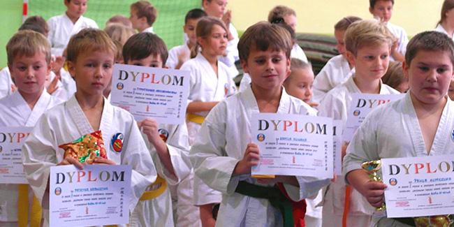 22 10 2013 karate
