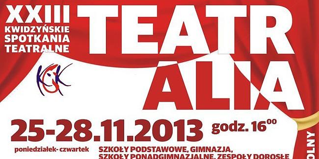 22 10 2013 teatralia1