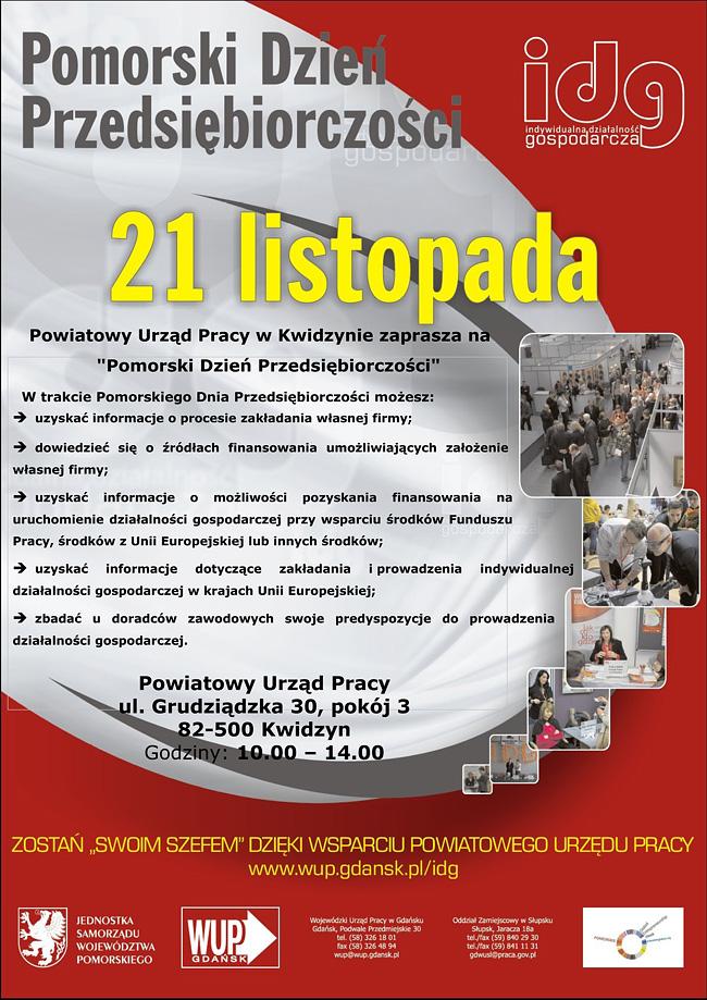 13 11 2013 dzien2