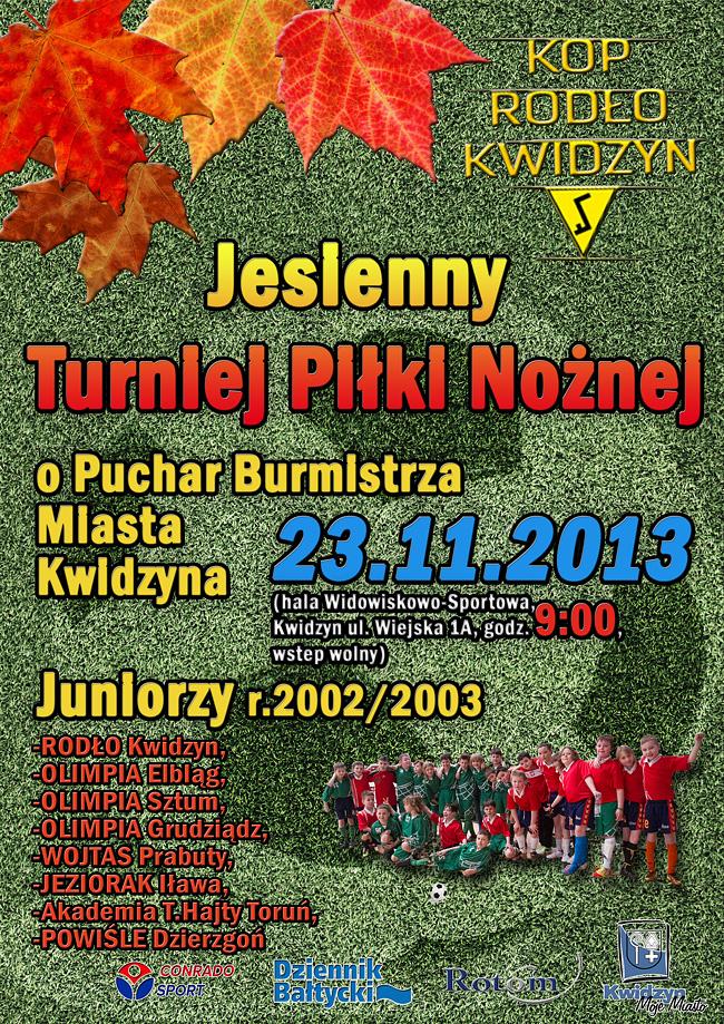 18 11 2013 turniej2