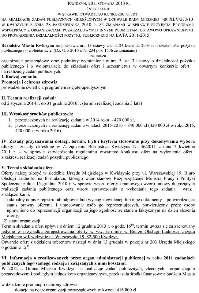 20 11 2013 konkurs1