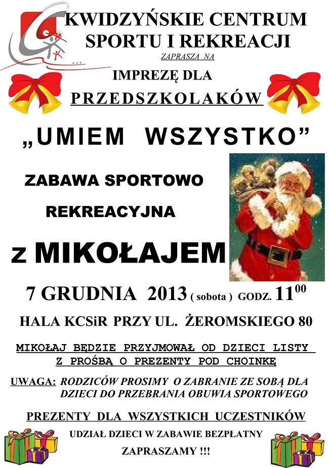26 11 2013 mikolaj2