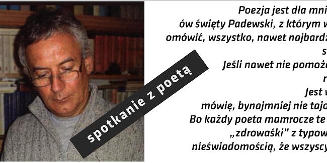 13 11 2013 poeta1