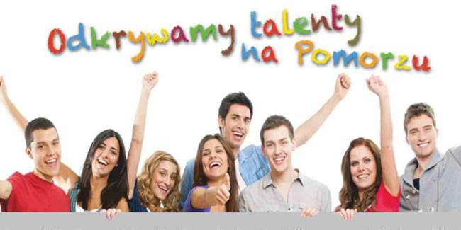 18 11 2013 talenty1