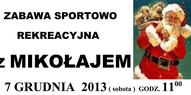 26 11 2013 mikolaj1
