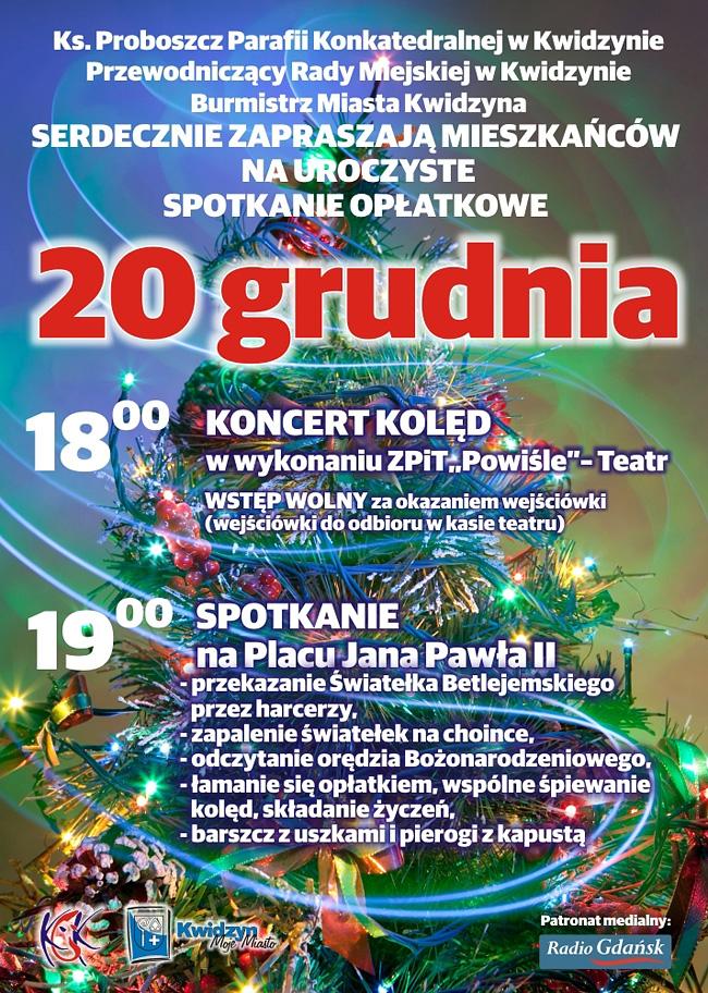 02 12 2013 choinka2