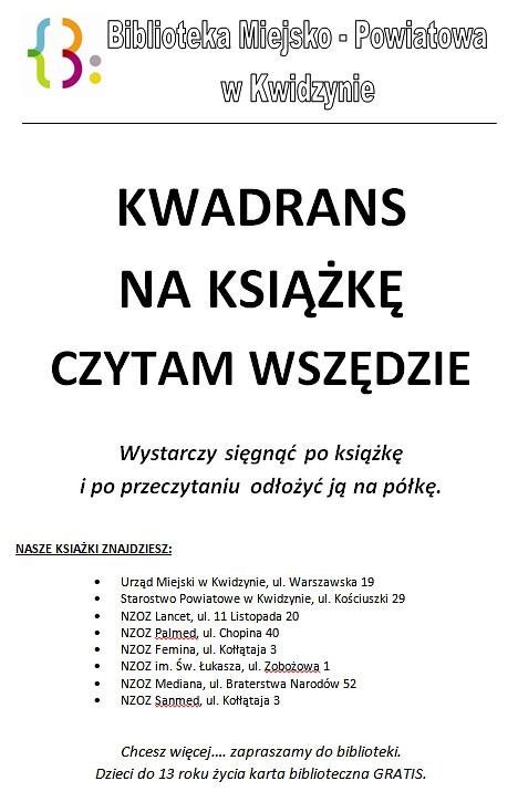 02 12 2013 ksiazki2