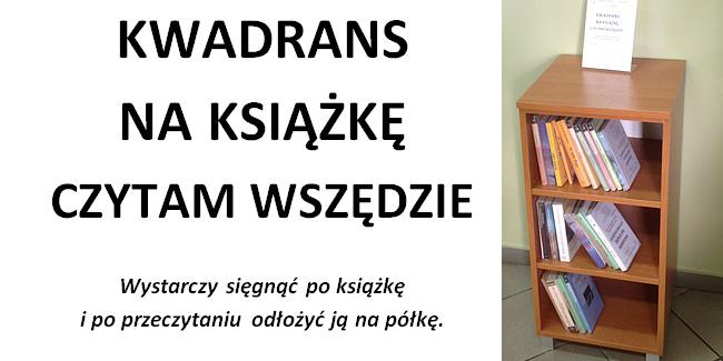 02 12 2013 ksiazki1