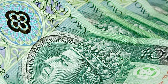06 12 2013 money