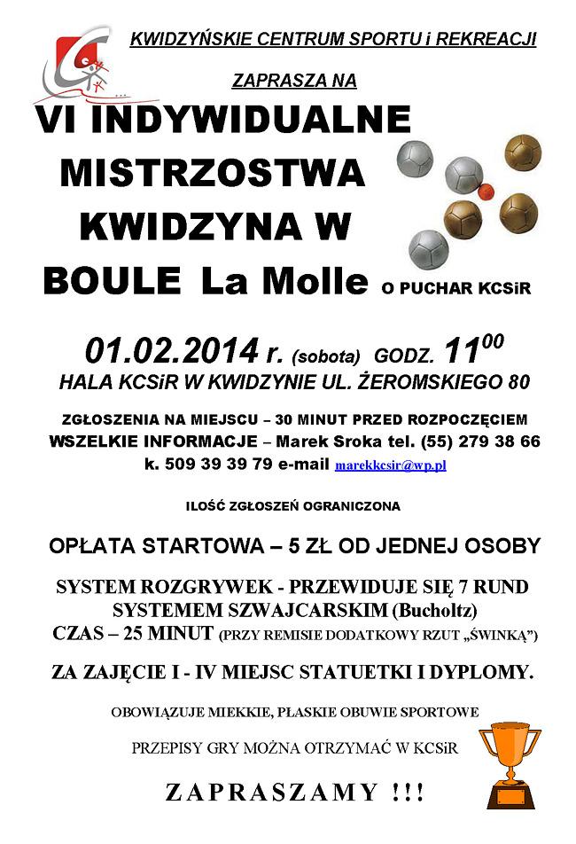 07 01 2013 boule2
