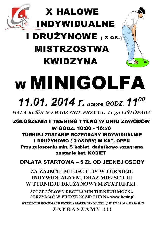 07 01 2013 golf2