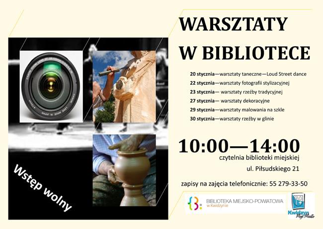 09 01 2014 biblioteka5