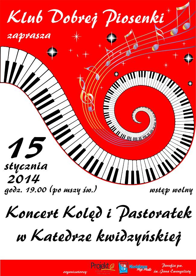 09 01 2014 koncert1