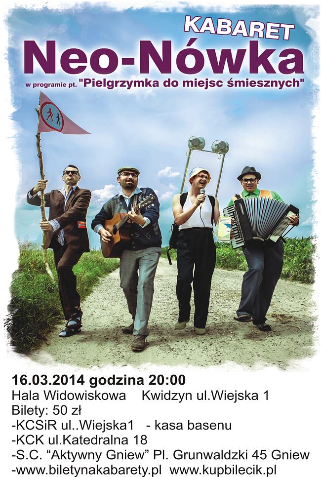 17 01 2014 kabaret2