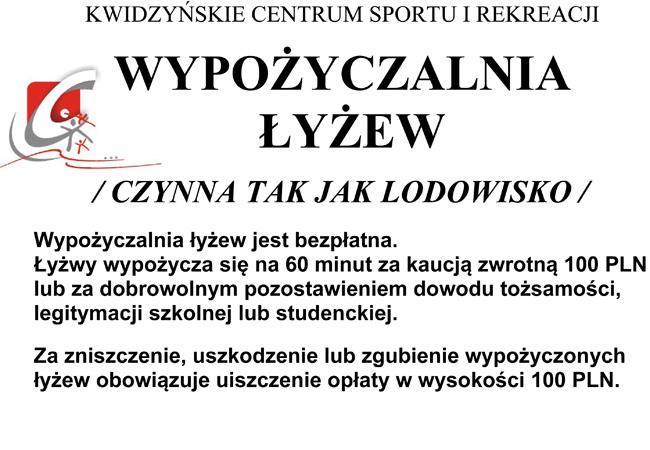 20 01 2014 lodowisko4
