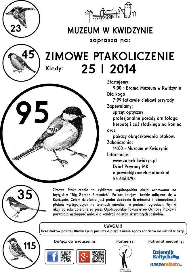 21 01 2014 ptakoliczenie2