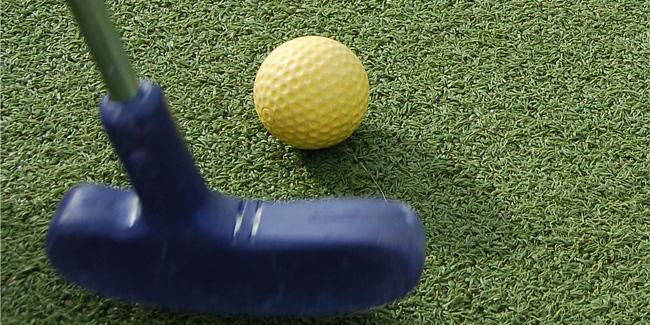 07 01 2013 golf1