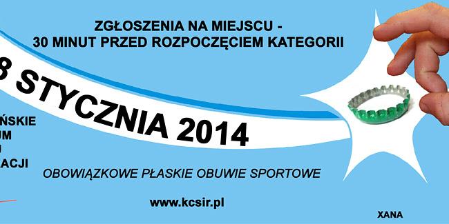 07 01 2013 kapsle1