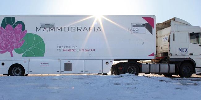 14 01 2014 mammobus1
