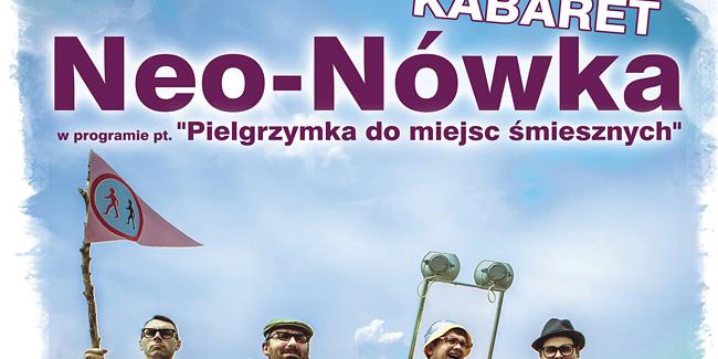 17 01 2014 kabaret1