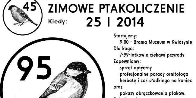 21 01 2014 ptakoliczenie1