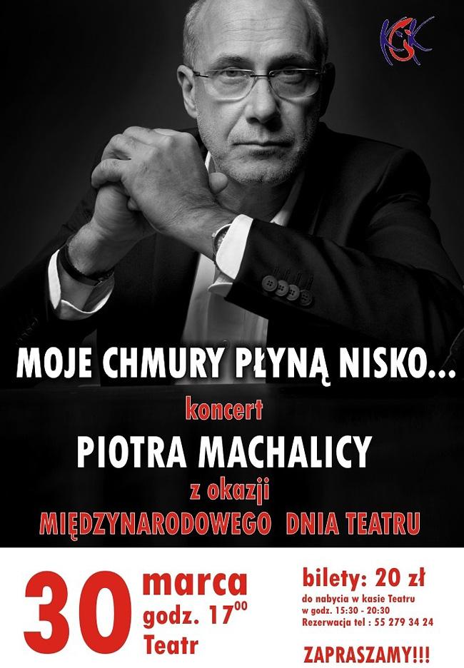 03 02 2014 machalica2