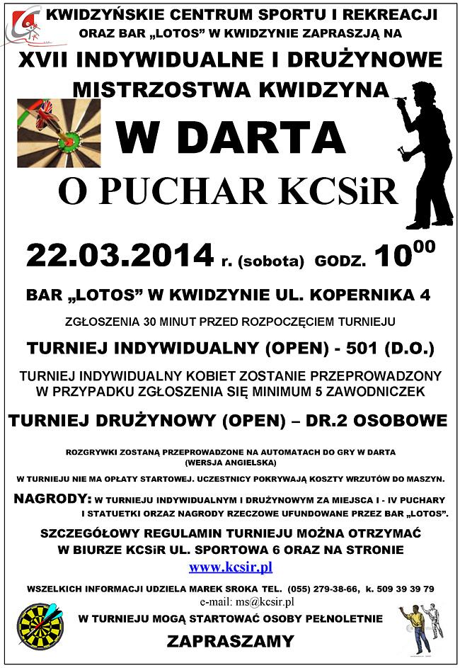 19 02 2014 dart2