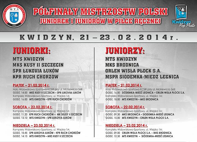 19 02 2014 polfinaly2