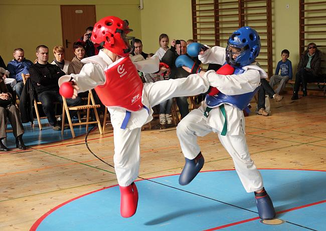 21 02 2014 karate2