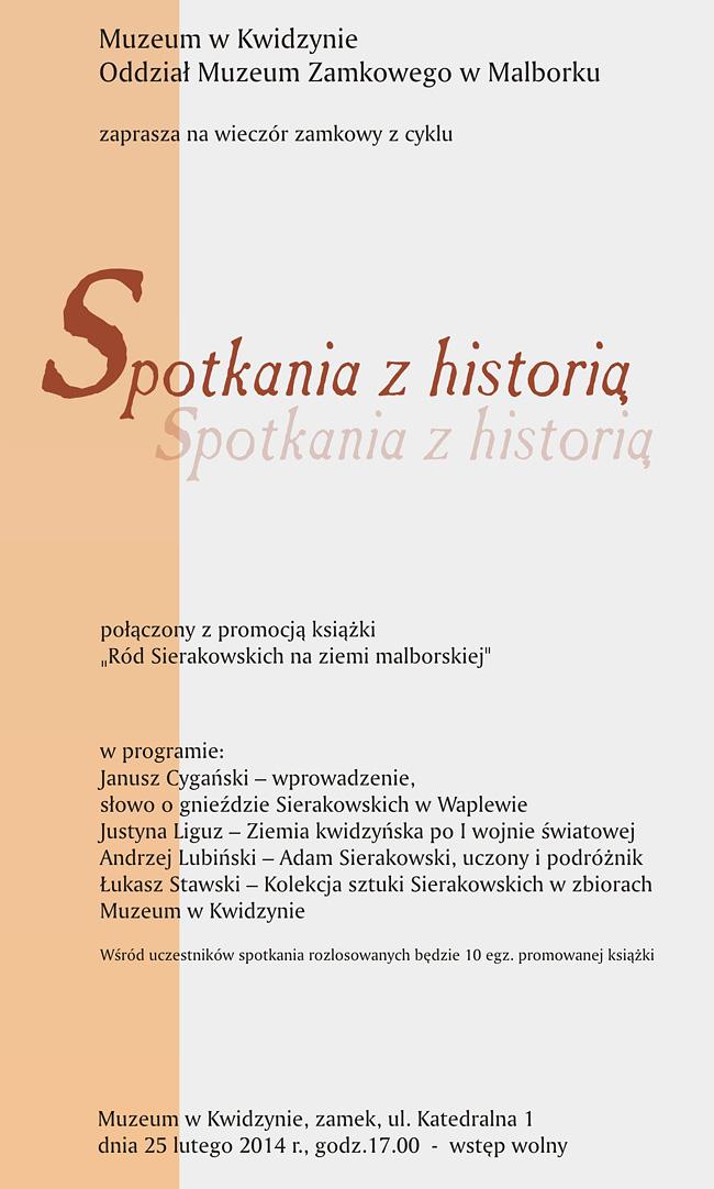 21 02 2014 spotkaniezhistoria2