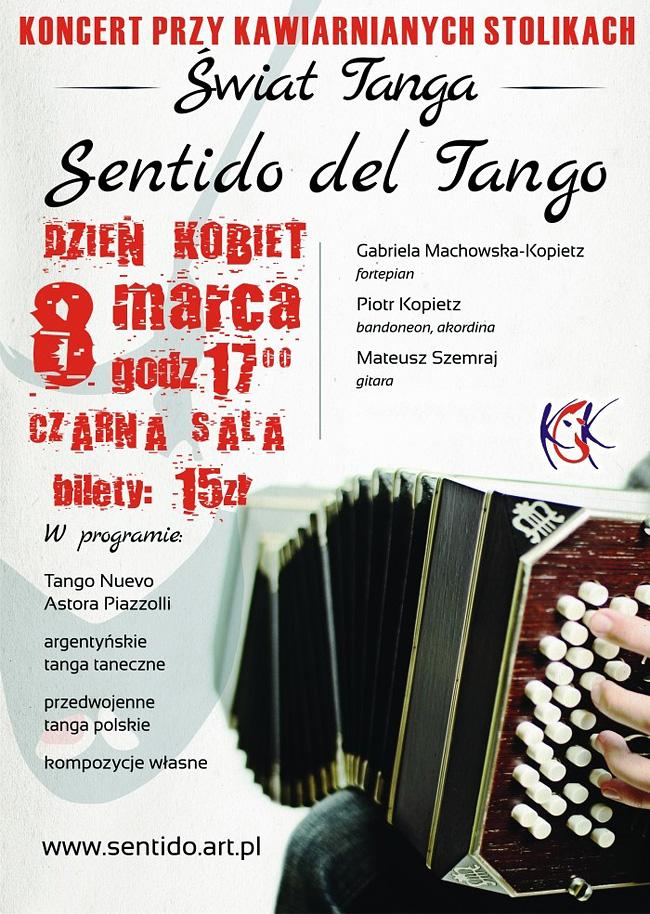 24 02 2014 tango2