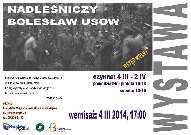 24 02 2014 usow2