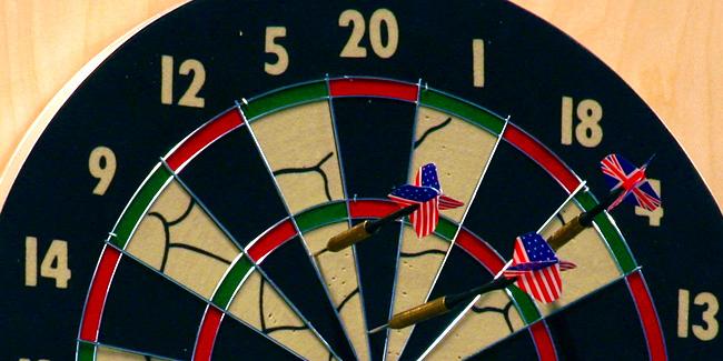 19 02 2014 dart1