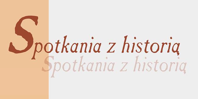 21 02 2014 spotkaniezhistoria1