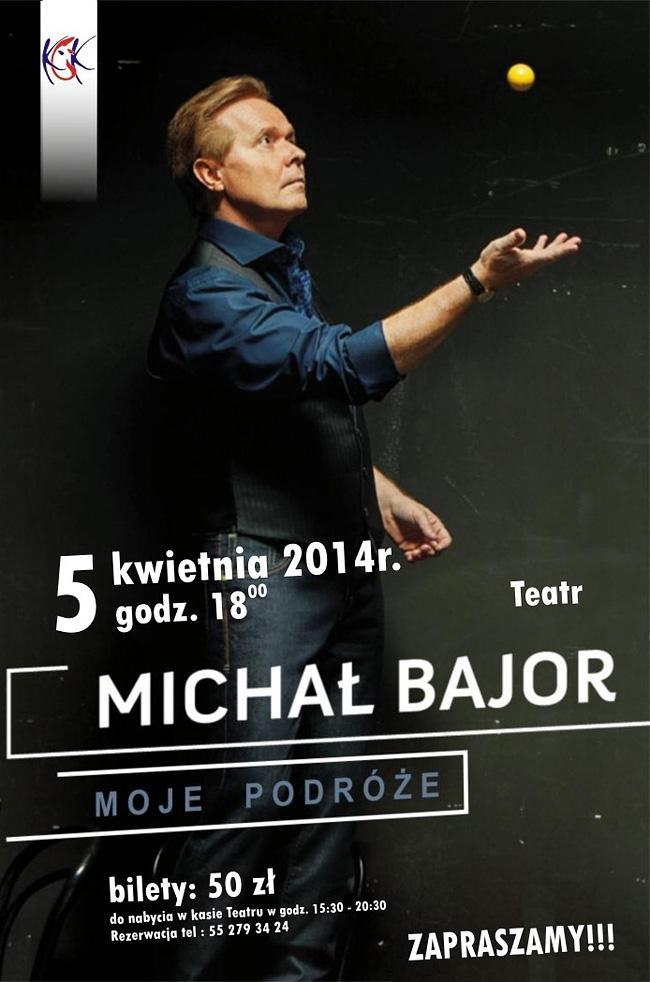 14 03 2014 bajor2