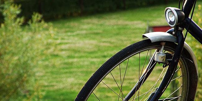 17 03 2014 rower