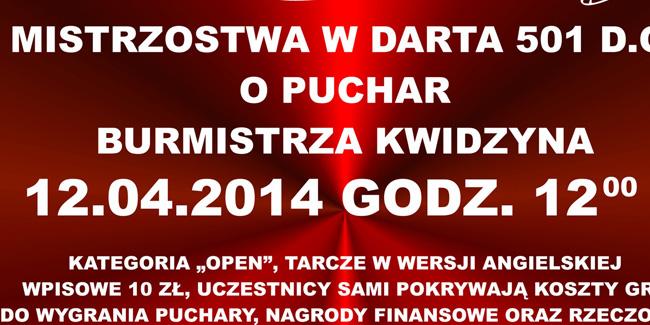 18 03 2014 dart1