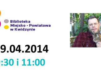 21 03 2014 biblioteka1