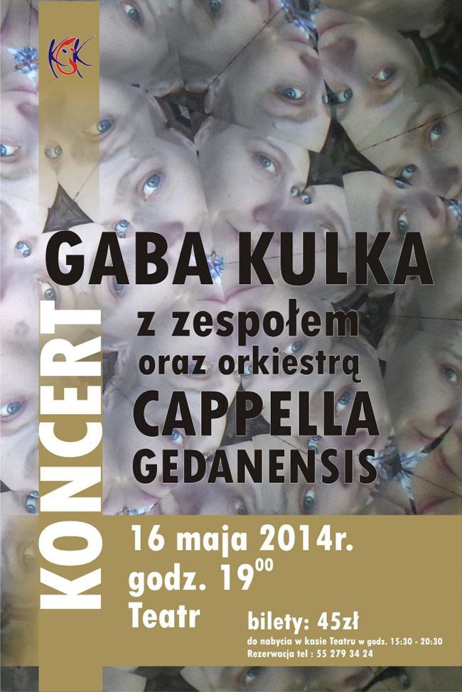 01 04 2014 gaba2