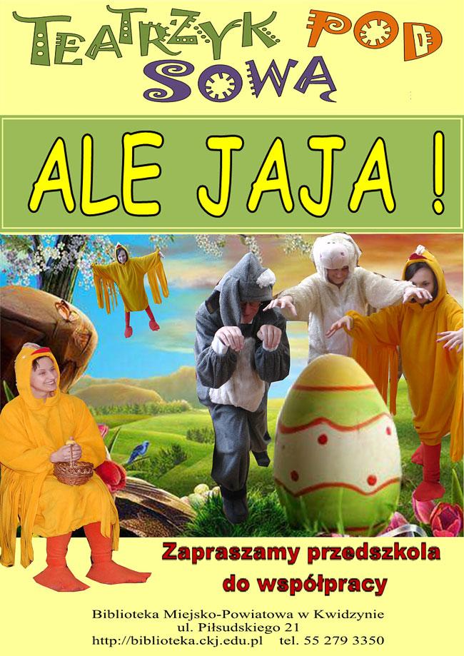 04 04 2014 teatrzyk2