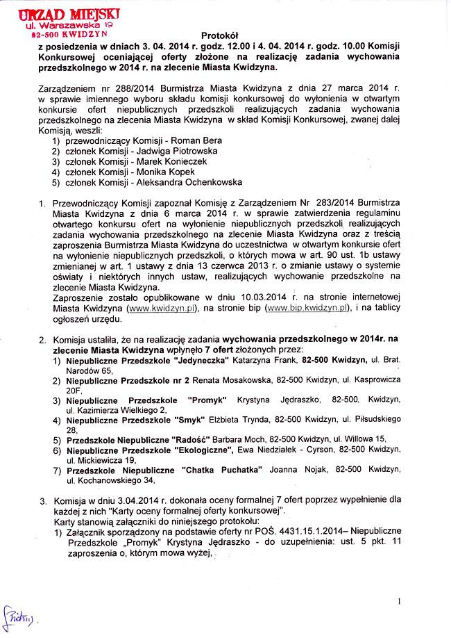 07 04 2014 protokol1