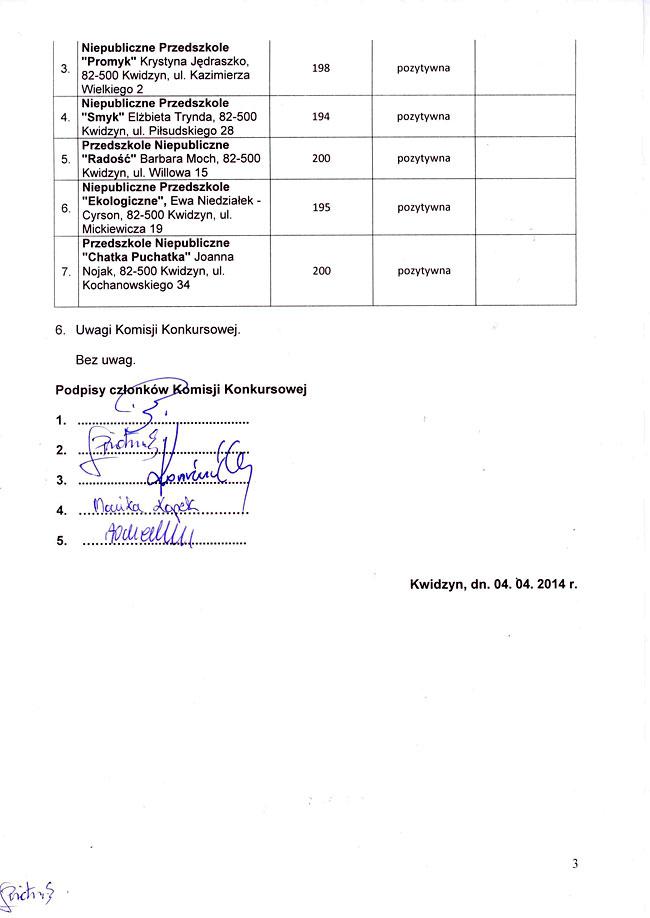 07 04 2014 protokol3