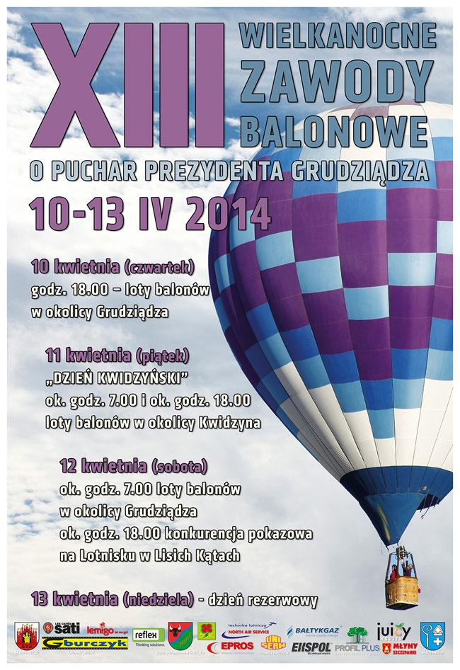08 04 2014 balony2